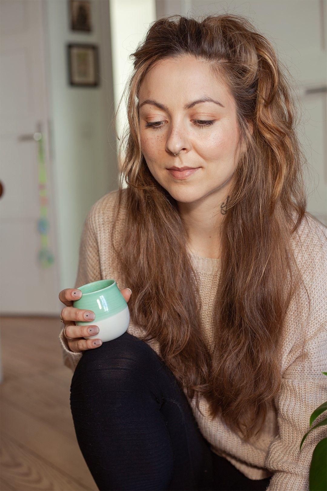 Gesundes Frühstück: Mit 30 Ideen fit, gesund und lecker in den Tag starten #spinatlasagne