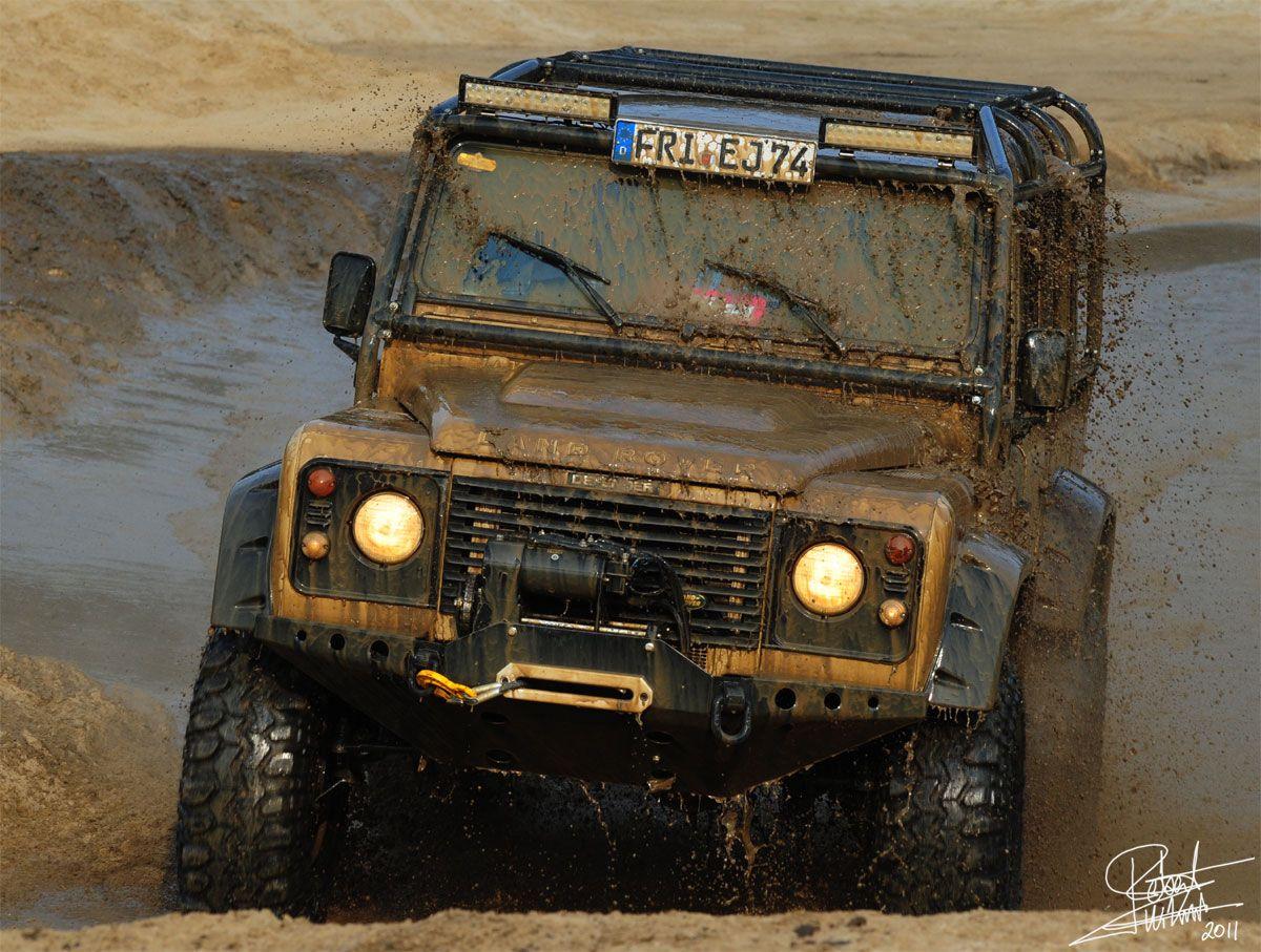 Defender 110 defender 110off roadland rovershtmljeep