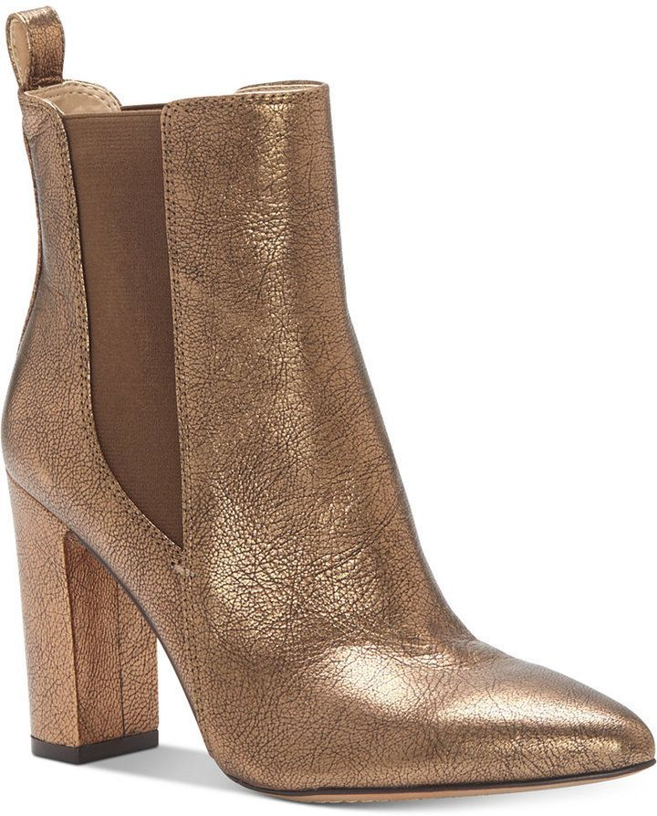 Women's Britsy Ankle Boot