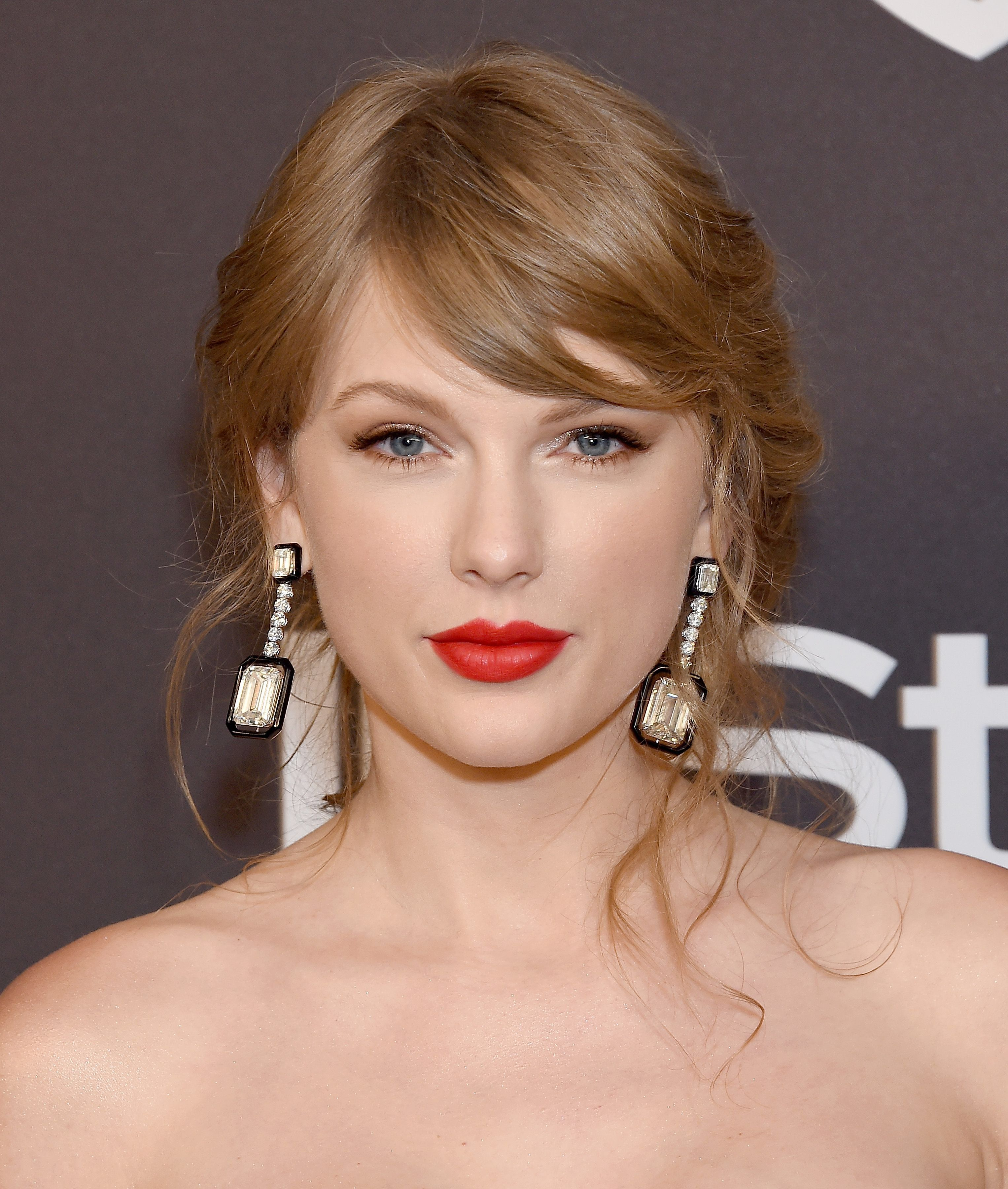 Pin by ♥♥ Dressed to Kill ♥♥ on Taylor Swift   Taylor ...