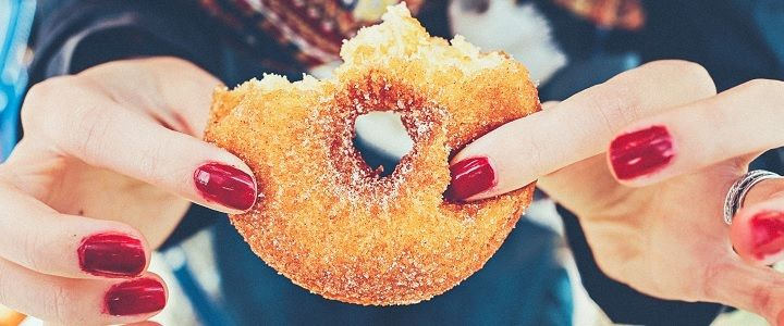 Do you crave candy, pasta, or bread? That could be your #migraine brain asking for sugar. Discover why it happens and learn the best ways to indulge without triggering an attack:https://migraineagain.com/sugar-and-migraines-how-your-cravings-hurt/?utm_campaign=coschedule&utm_source=pinterest&utm_medium=Migraine%20Again&utm_content=Sugar%20and%20Migraines%3A%20How%20Your%20Cravings%20Can%20Hurt%20You