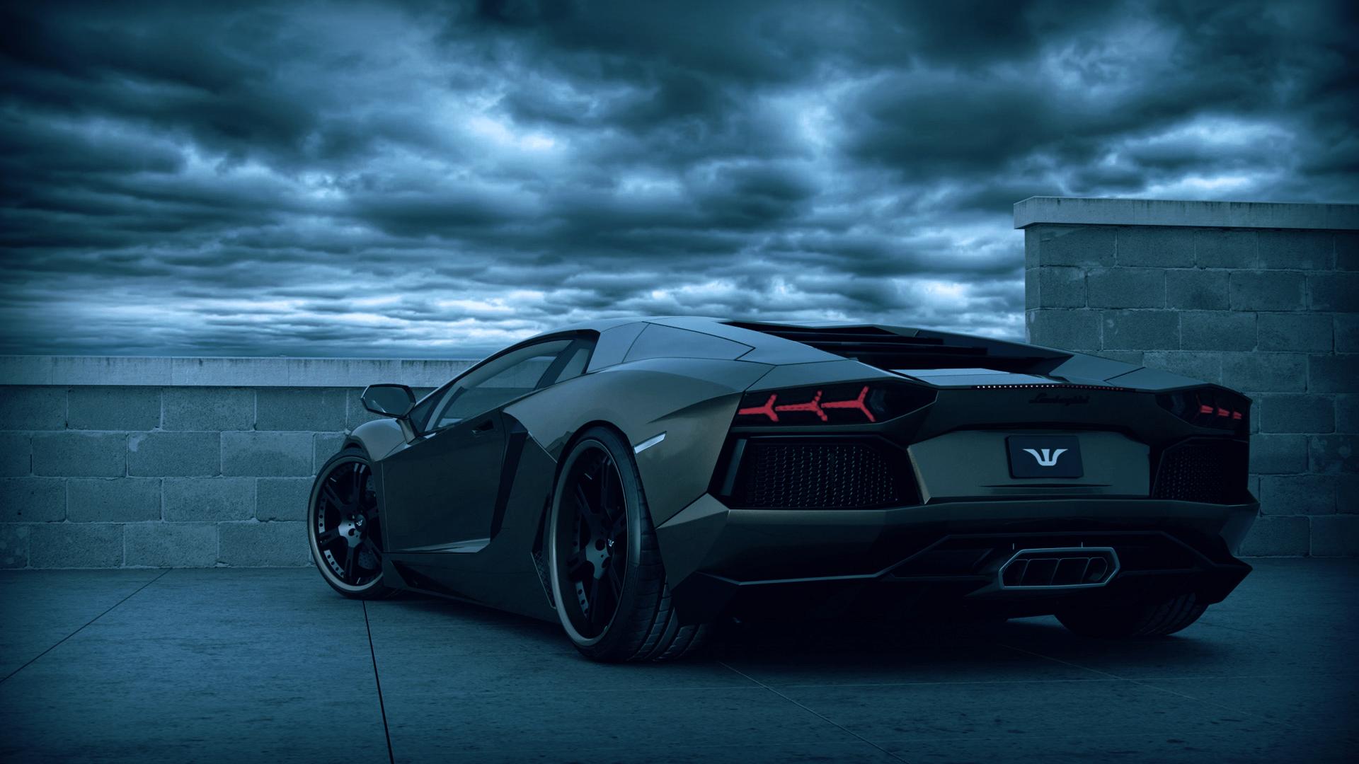 58bbf88c6ce205812dc11d4e85fee00f Exciting Lamborghini Huracán Lp 610-4 Cena Cars Trend