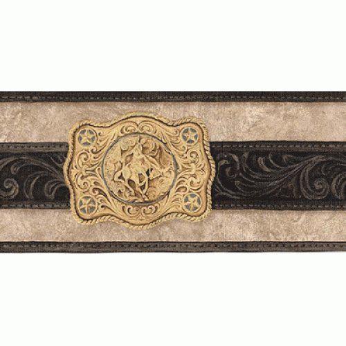 Pin by miladvalizadeh on Ceramics Belt buckles, Belt