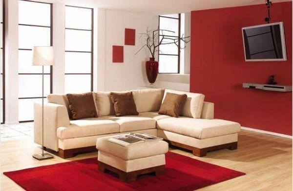 Como Decorar Una Sala Pequena Y Sencilla Decoracion De Salas Modernas Como Decorar La Sala Decoracion De Salas