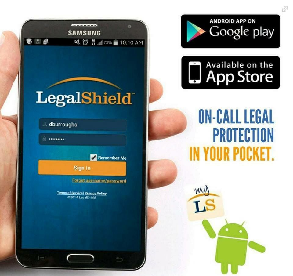 Pin by Melond on Legal Shield Legalshield, Entertainment