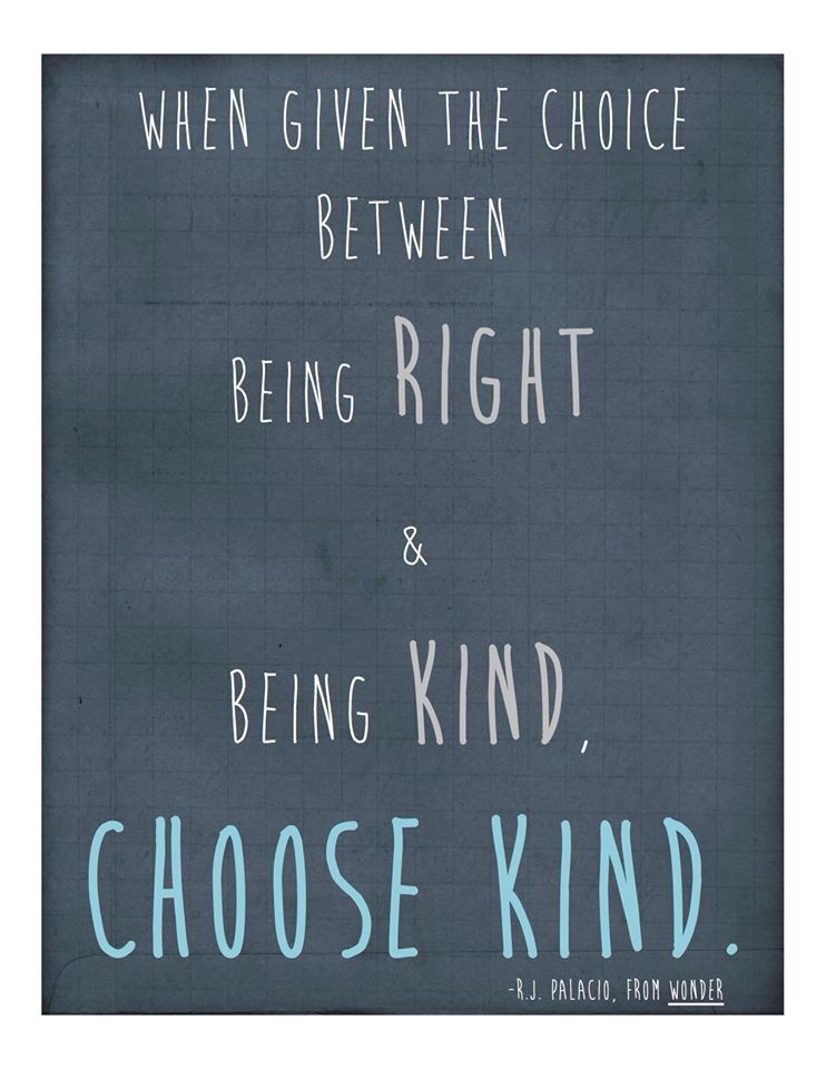 Pin By Faustina Bok On Quotes Wonder Quotes Kindness Quotes
