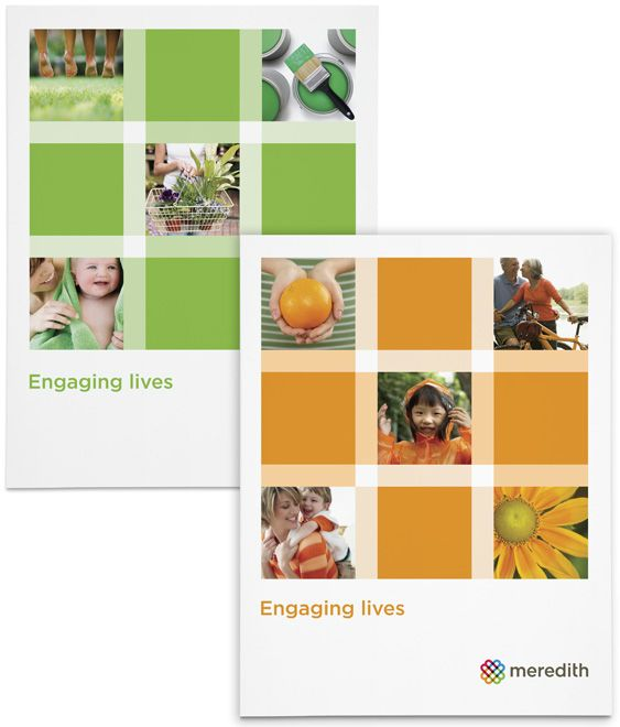 Meredith Brochures Graphic Design Inspiration Pinterest Brochures - sample resume food bank