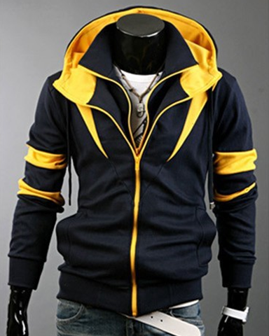 Destiny - The Golden Age | My Style of Clothes | Pinterest | Nerd ...