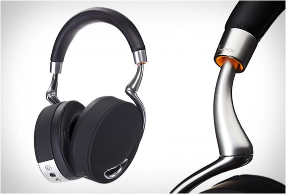 12 Best Free Music Band Templates With Images Headphones Bluetooth Headset Design Headphones Design