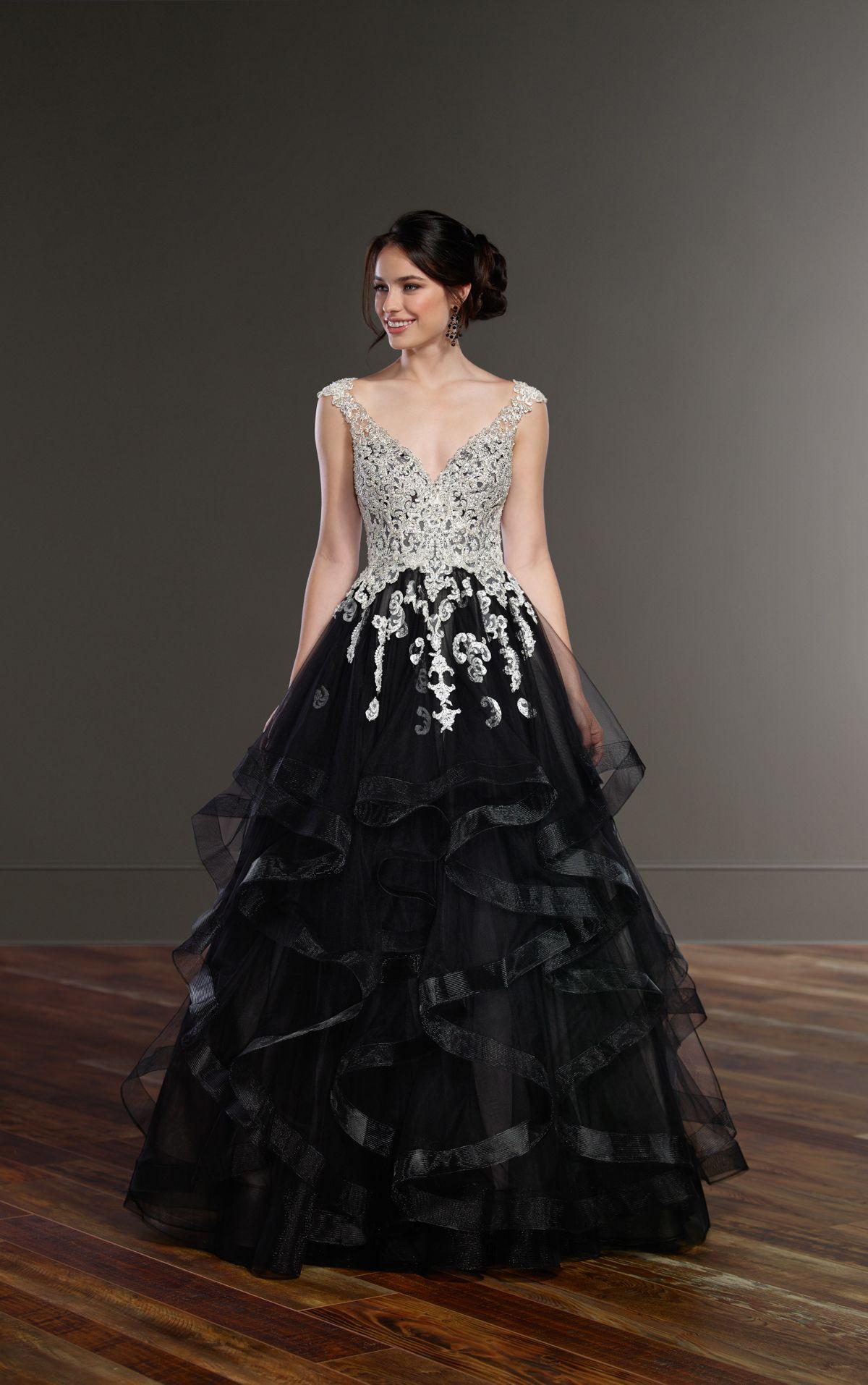 37+ Wedding dress sizes australia information