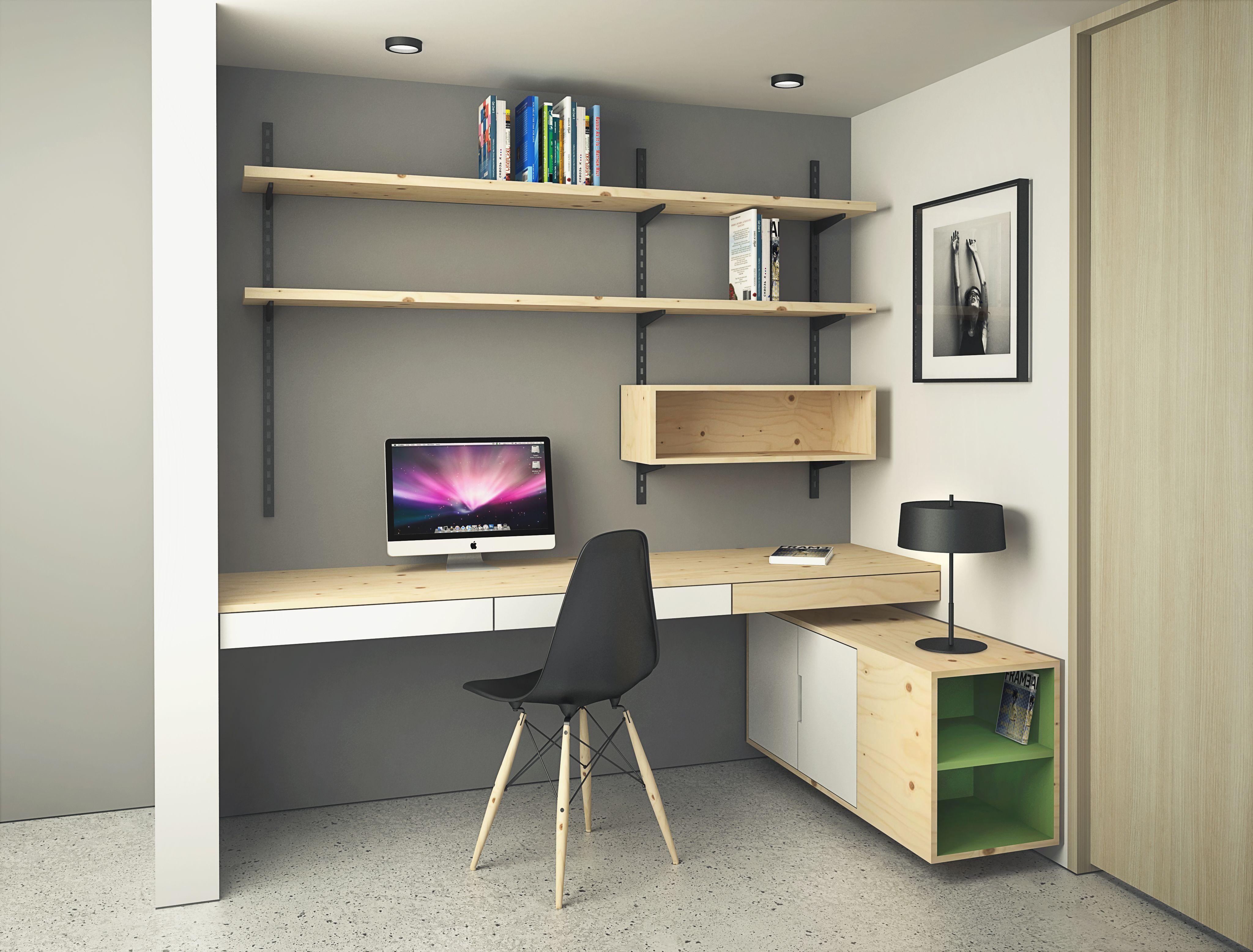 Lujo Estudios De Muebles Ideas Ornamento Elaboración Festooning ...