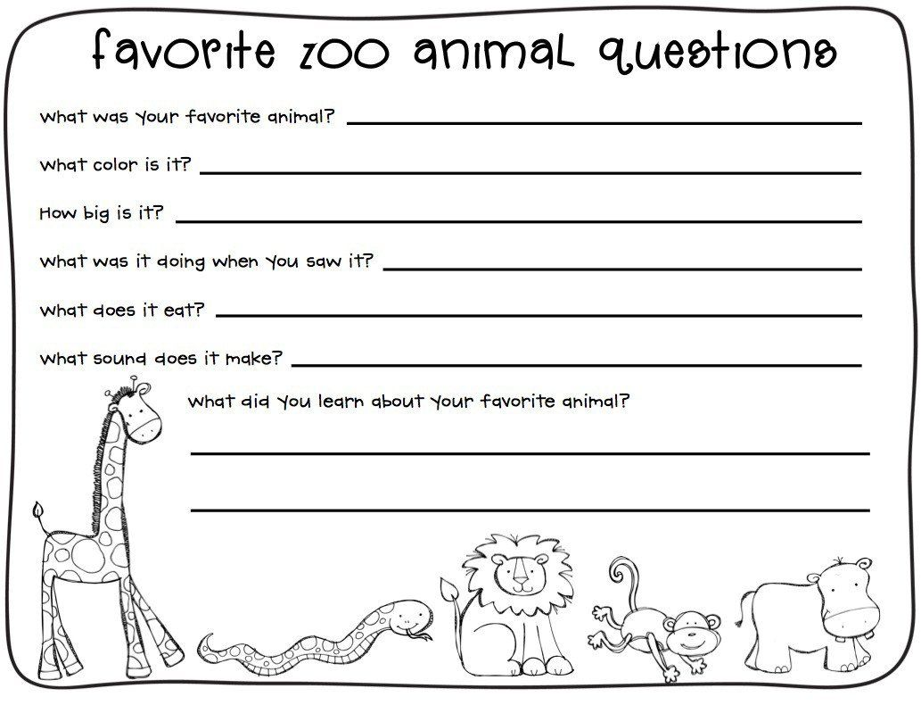 Character Traits Worksheet 2nd Grade 2nd Grade Writing