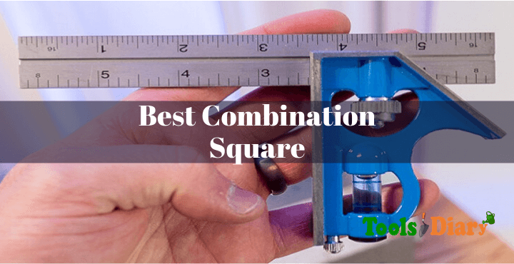 Combinationsquarereviews In 2019 Top Models Compared Combinationsquare Woodwording Square Tool Square Combination