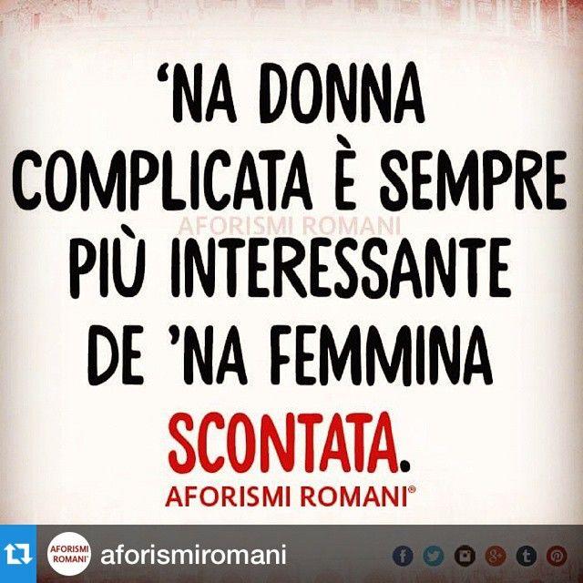 Fabuleux MariaMazza Maria Mazza: #Repost @aforismiromani with @repostapp  LO09