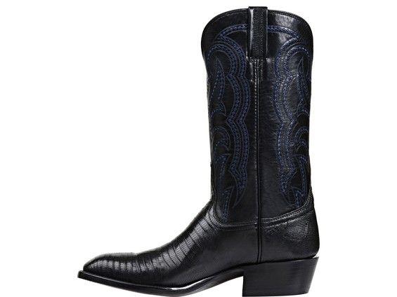 fda82306d5e Kip | Men's Boots | Boots, Stylish boots, Cool boots