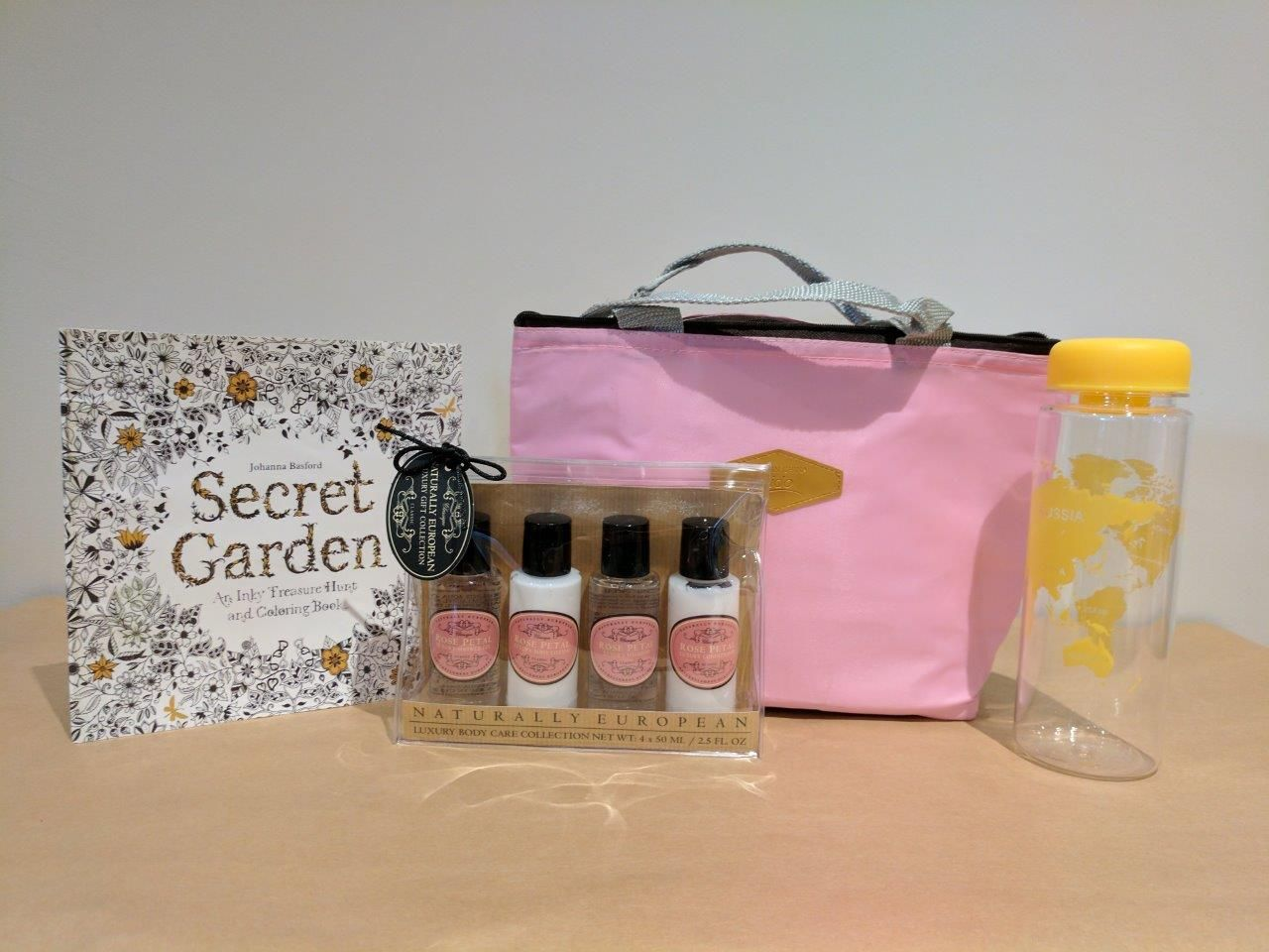 Are you looking for best gift hampers in Perth Western Australia Then browse through our passionately