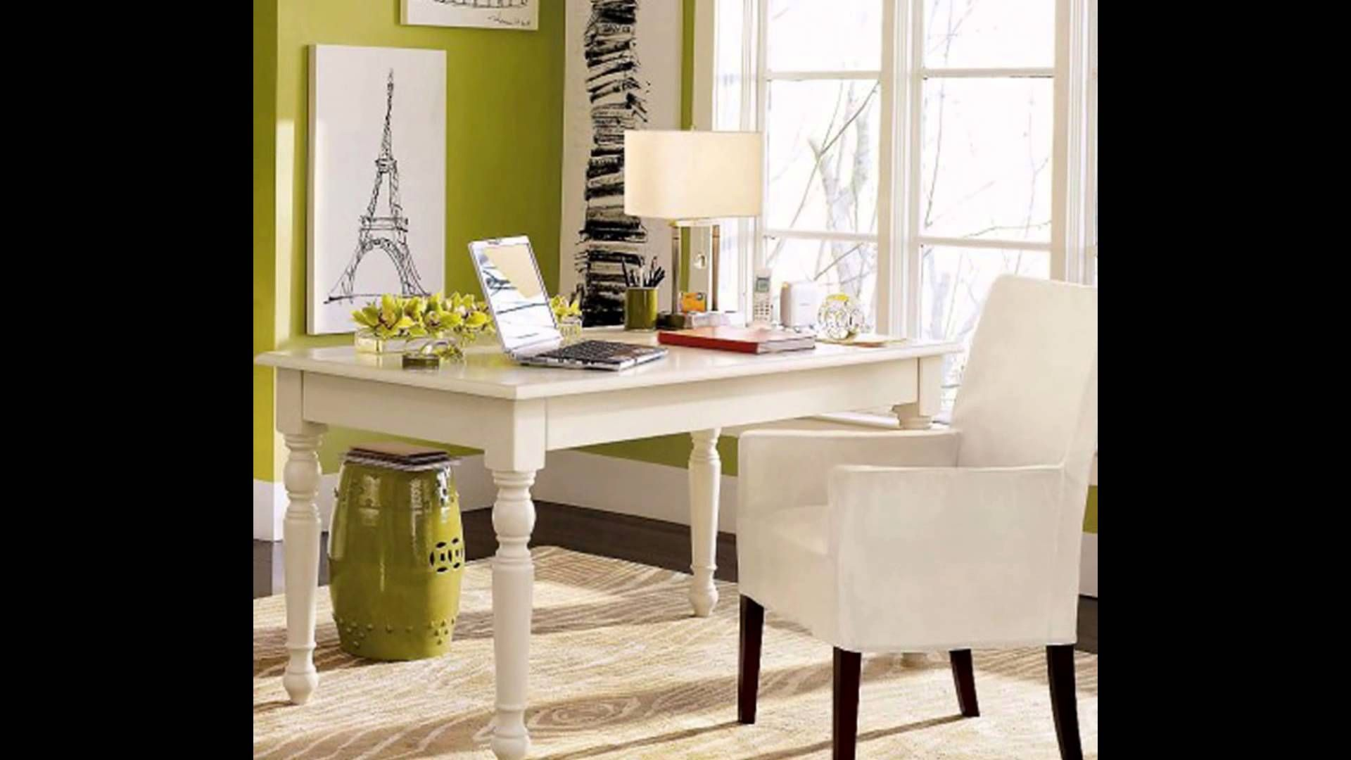 home office design for small rooms home decor items 75294648 home
