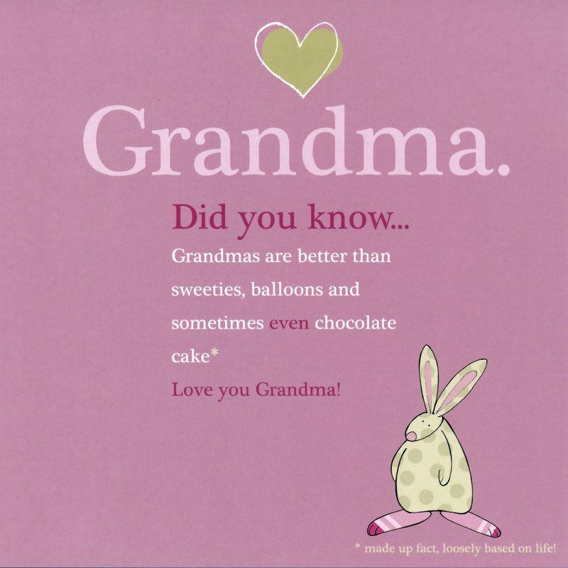 Funny Birthday Meme For Grandma : I love being a grandma friends family pinterest