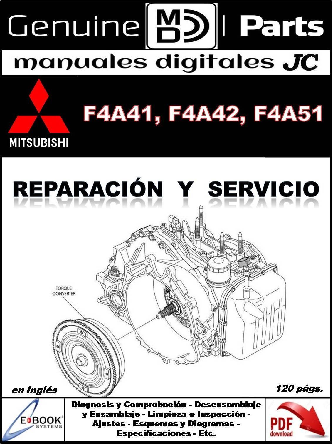 Pin de Manualesdigitales JC en Cajas de Velocidad - Automáticas y Manuales  | Pinterest | Mixer