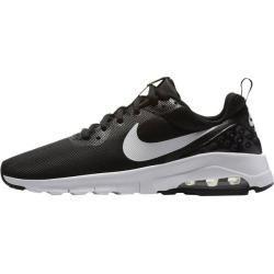 Nike Kinder Sneakers Air Max Motion Grosse 36 In Grau Nikenike In 2020 Nike Sneakers Nike Sneakers