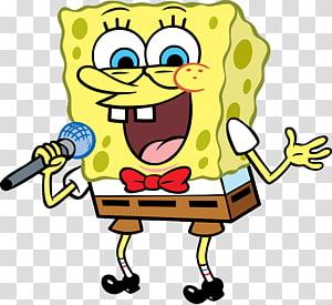 Spongebob Squarepants The Broadway Musical Spongebob Squarepants The Yellow Avenger Television Spongebob Tr Spongebob Cartoon Spongebob Background Spongebob