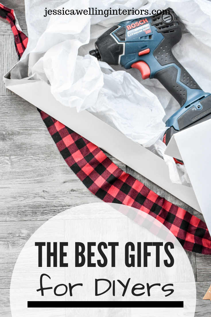 Gifts For Men Diy Tools Gift Guide Tool Gifts Mens Gifts Gifts