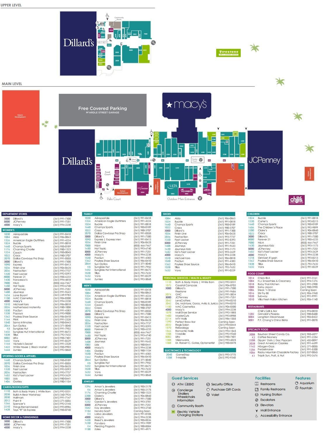 La Palmera shopping plan | Mall maps in 2019 | Corpus ... on augusta mall map, west town mall map, southland mall map, the maine mall map, valley plaza mall map, columbia mall map, carolina place mall map, baybrook mall inside map, cumberland mall map, greenville mall map, greenwood mall map, cortana mall map, woodbridge center map, fresno fashion fair map, the parks at arlington map, the shops at la cantera map, city of louisiana map, the oaks mall map, magnolia cemetery map,