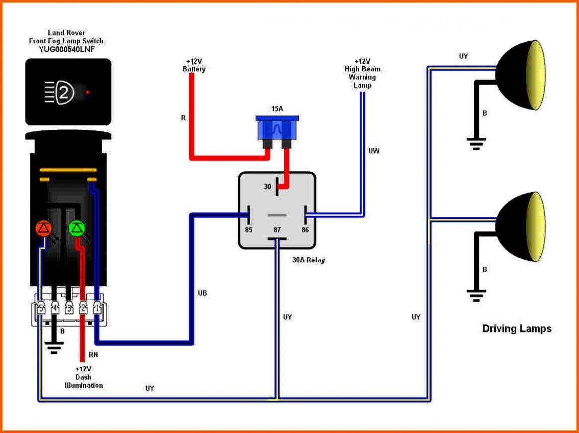 Wiring Diagram Wellread Me Teknik Mesin Rangkaian Elektronik Lampu