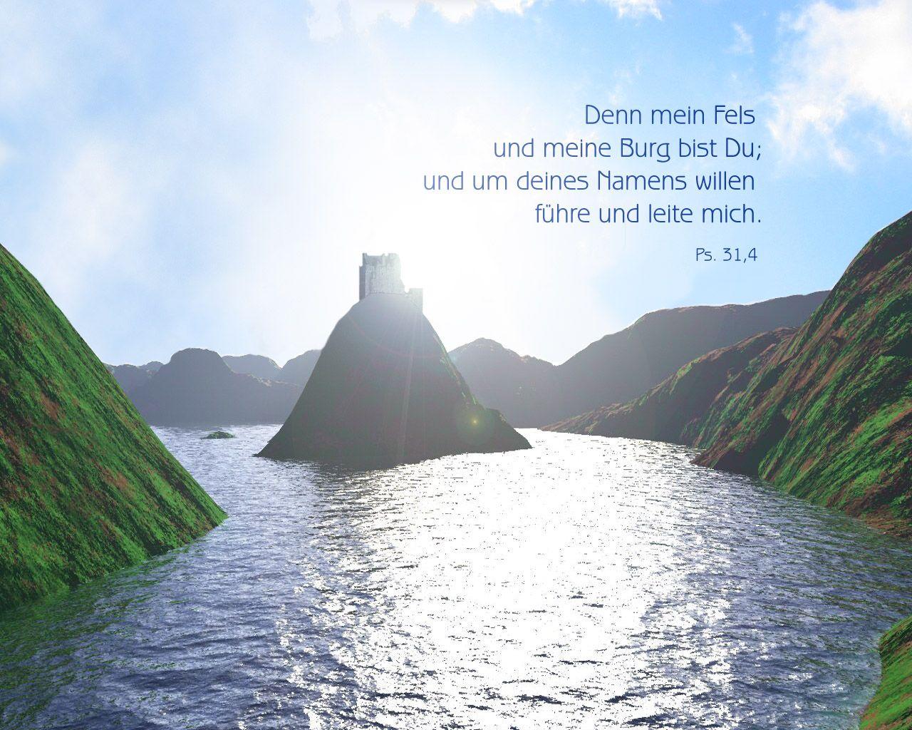 Christliche hintergrundbilder google suche bibel verse pinterest christlich verse und - Christliche hintergrundbilder ...