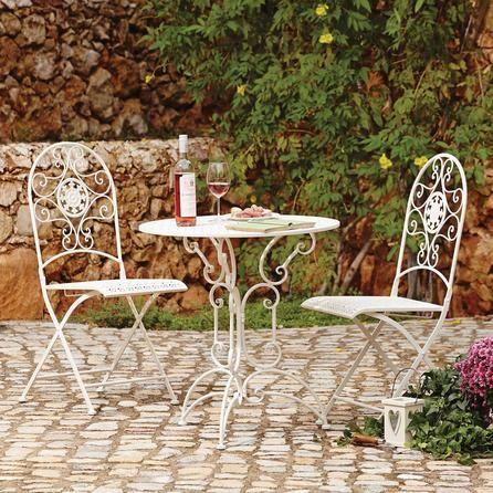 Dunelm 60 Bistro Set Outdoor Furniture Sets Furniture More
