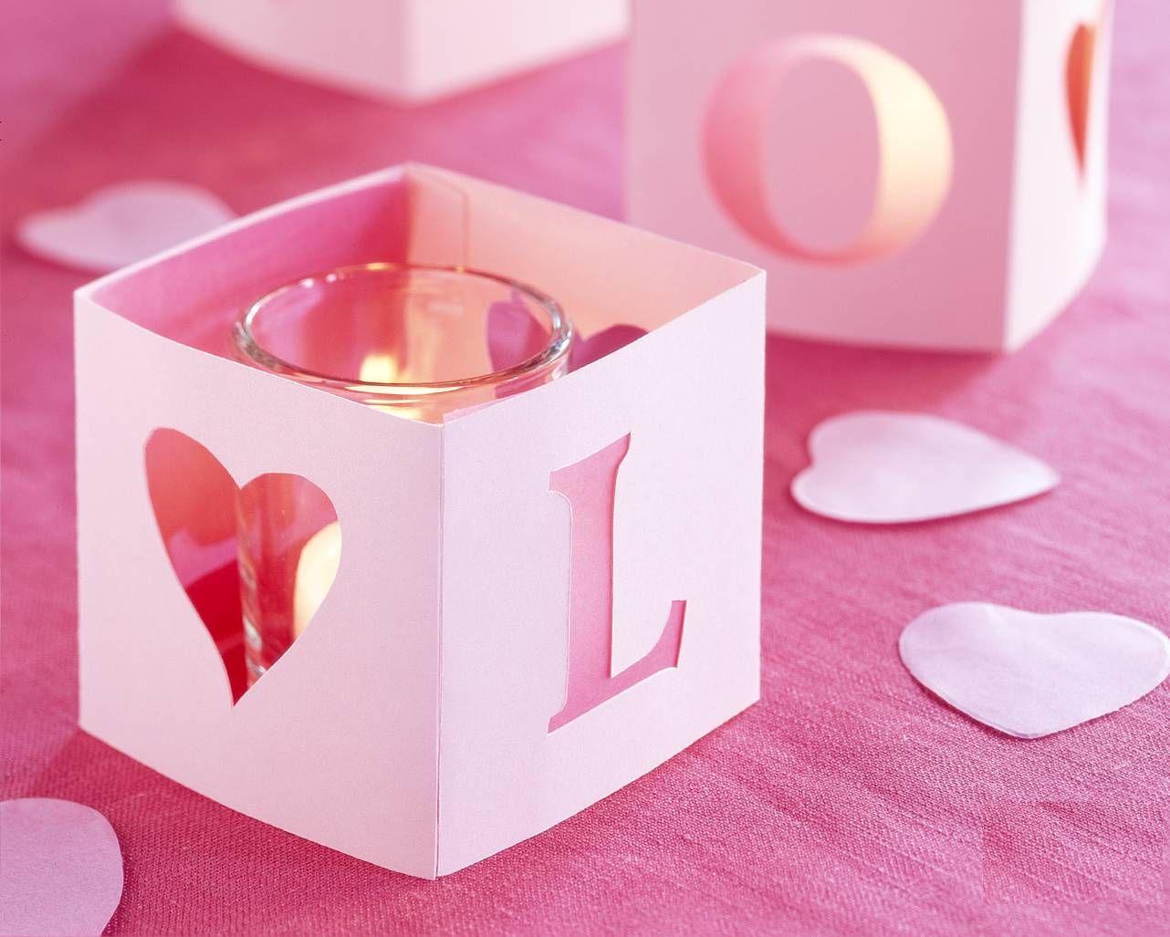 Sayings Cute Valentines Day Valentine Sayings Free Valentine
