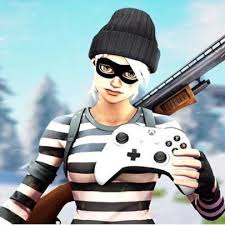 Fortnite Skins Holding Xbox Controller Google Search Xbox Controller Xbox Gamer Pics
