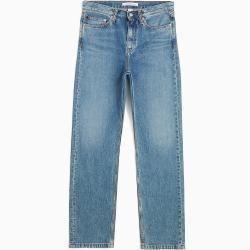 Photo of Straight leg jeans for women