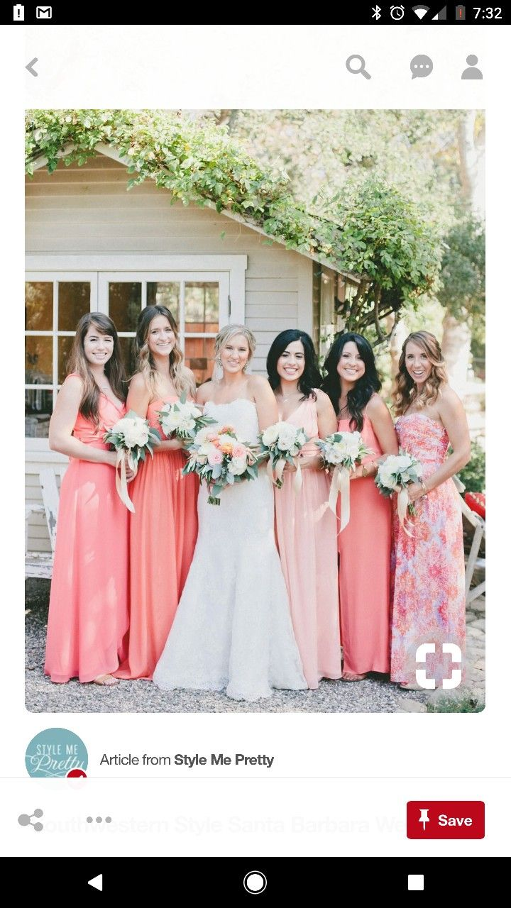 Pin by bo lewis on tropicalbeach wedding ideas pinterest