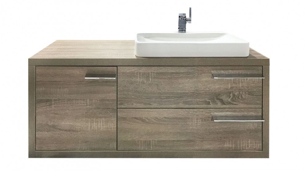 Harvey Norman Vanity 799 900mm Vanity Wall Hung Vanity Vanity Basin