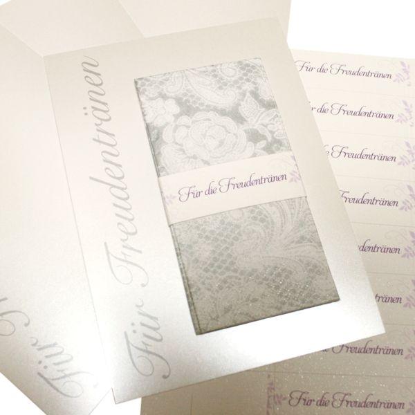 Stammbuch Hochzeit, Einladungskarten Hochzeit, Zur Hochzeit, Papiere,  Gastgeschenke, Kirche, Berlin, Berlin, For Wedding