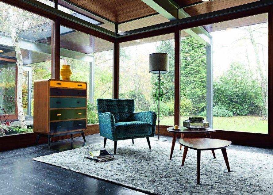 les 25 meilleures id es de la cat gorie deco table nouvel. Black Bedroom Furniture Sets. Home Design Ideas