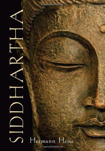 Based On Bio Graphy Of Gautam Buddha Lord Buddha Wallpapers Buddha 3d Wallpaper Buddha
