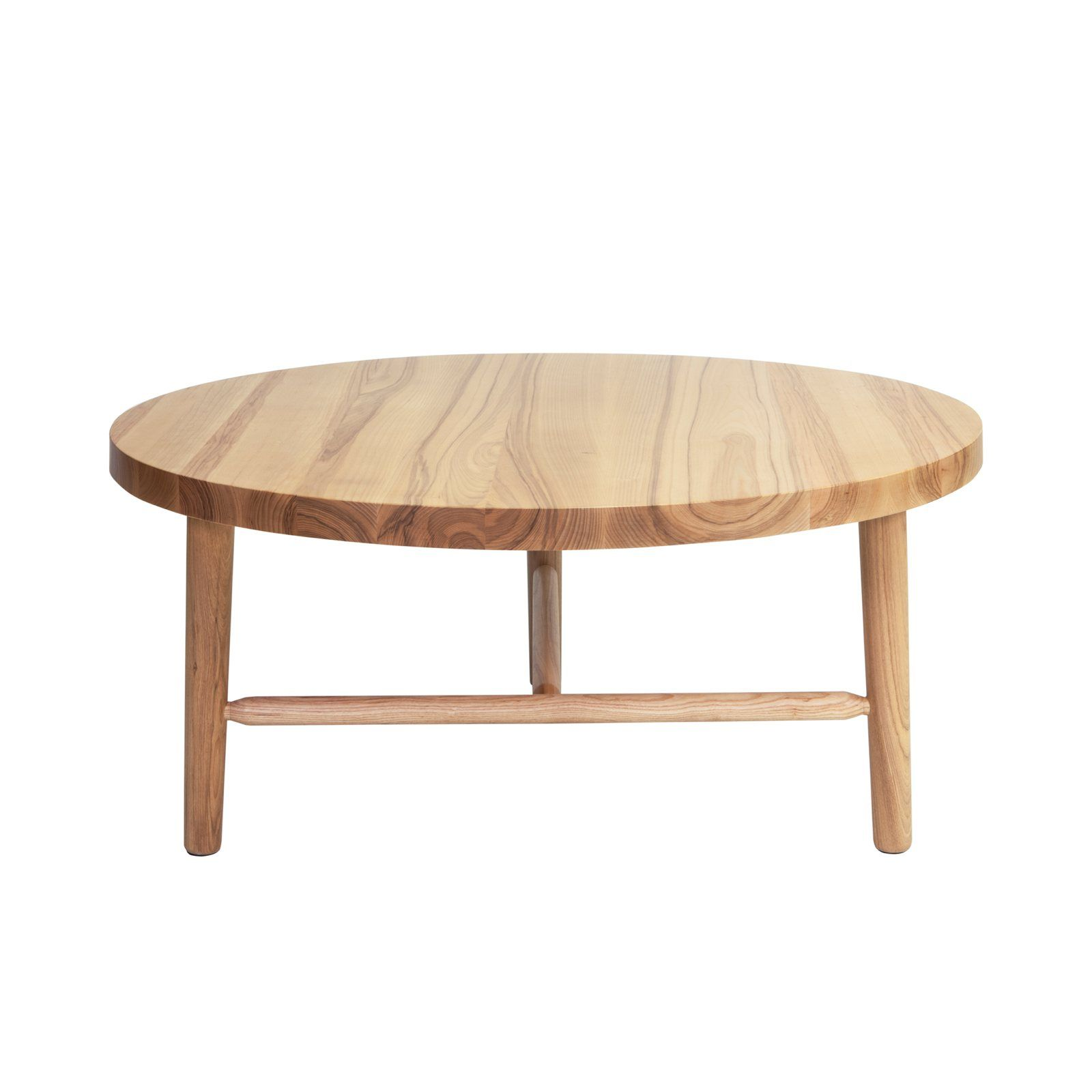 Laxseries Milking Table 36 By Mashstudios Up Interiors Coffee Table Modern Furniture Table