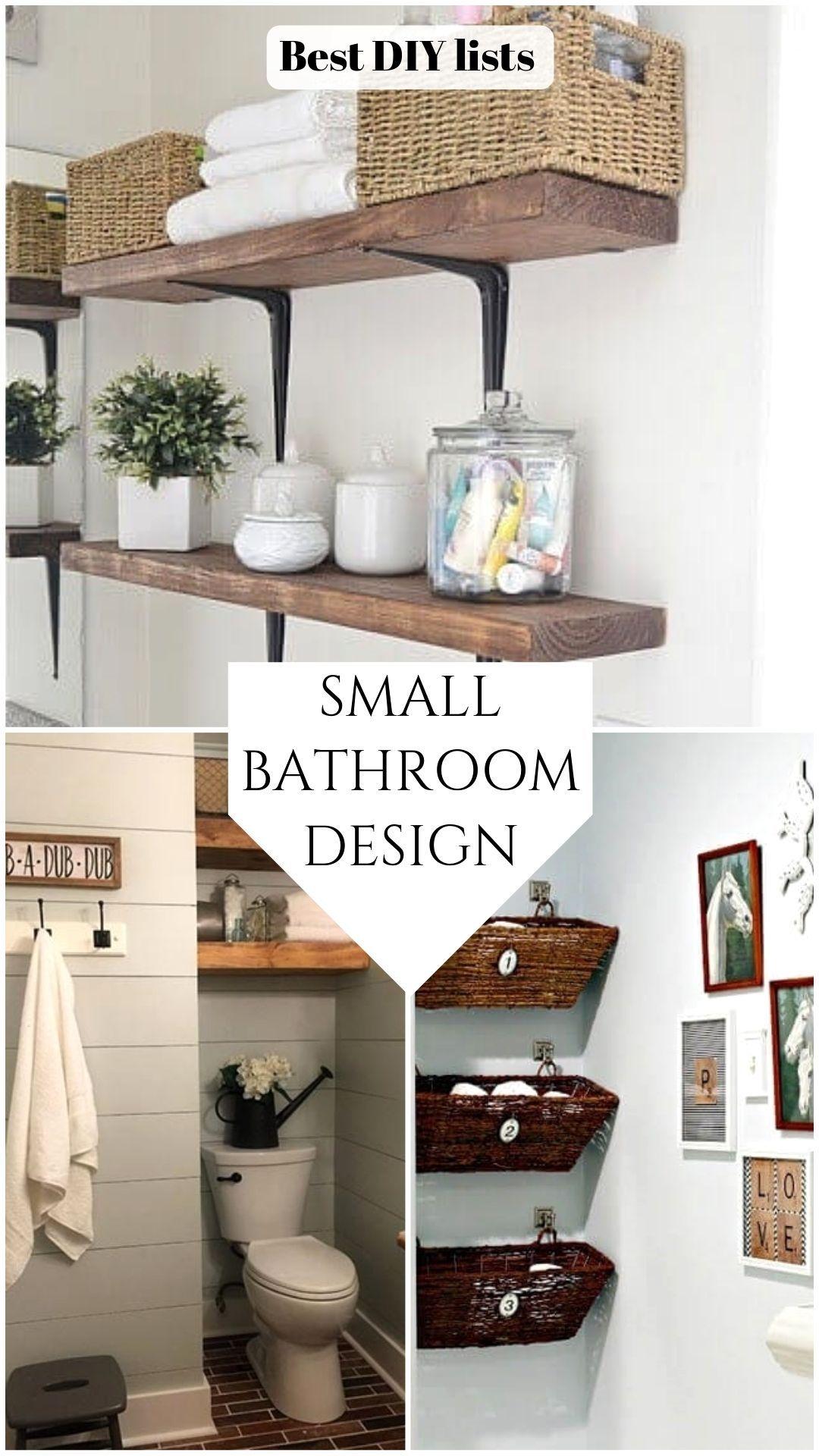 bathroom decor relax #bathroom decor ocean #bathroom wall decor