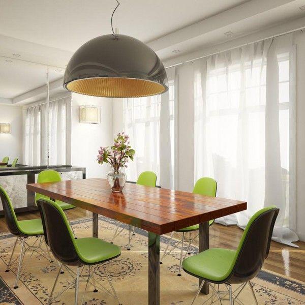 Wohnzimmer Decke Beleuchtung-Beleuchtung wohnzimmer | Interieur ...