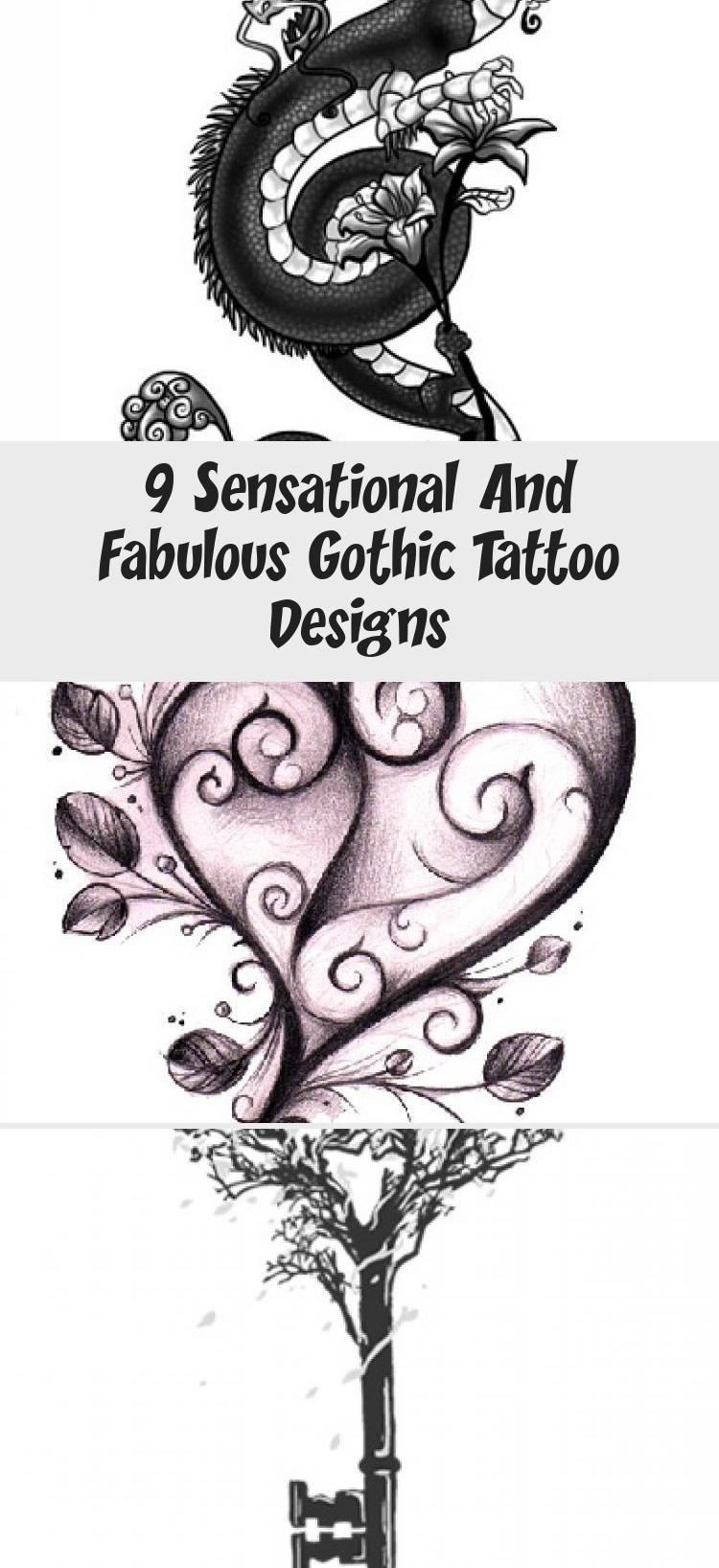 Gothic Heart Tattoo : gothic, heart, tattoo, Impressive, Gothic, Heart, Tattoo, Design, #Humanhearttattoo, #Pinkhearttattoo, #Blackhearttattoo, #hearttattooF…, Tattoo,, Designs,, Horse