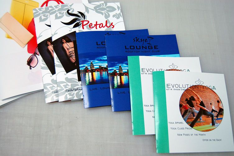 Custom Booklet Printing Services Booklet Printing Booklet Printing Services