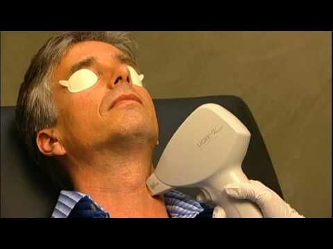 Scottsdale laser facial hair removal opinion you