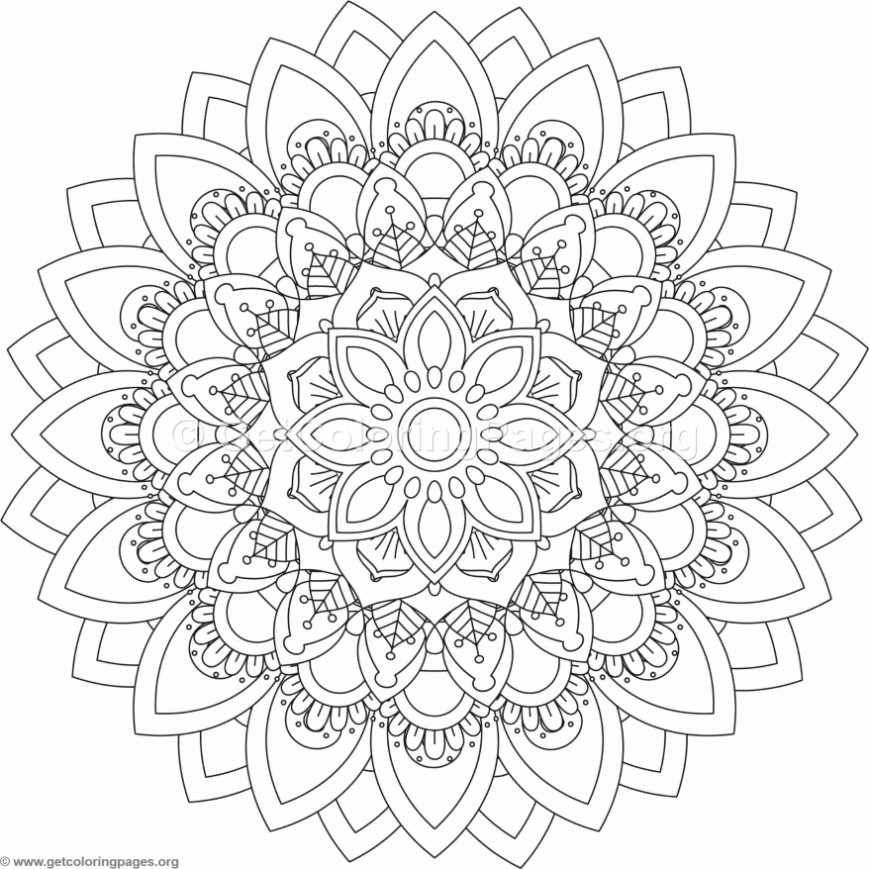 Pin by Ang Henwood on Templates & coloring pages