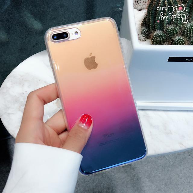 Literary Naps iphone 11 case