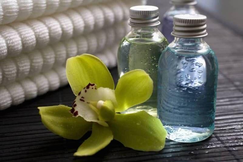 Почему стоит перейти на натуральные дезодоранты? Рецепт натурального домашнего дезодоранта