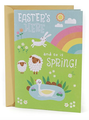 The best easter gift ideas gifts ideas cards easter cards the best easter gift ideas gifts ideas cards easter cards printables for her for him for kids easter sunday easter candy easter recipes negle Images