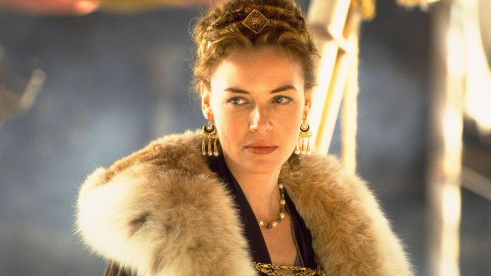 connie nielsen wallpapers