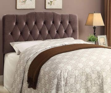 Best Bedroom Furniture Sets Headboards Dressers And More 400 x 300